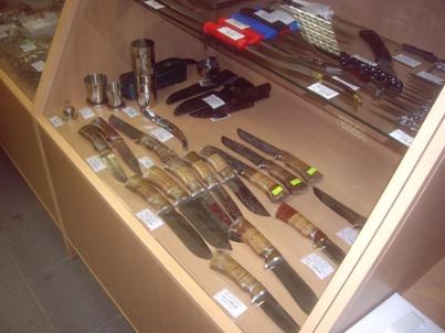 Охотничье Карабины Отечественного И Импортного Производства
